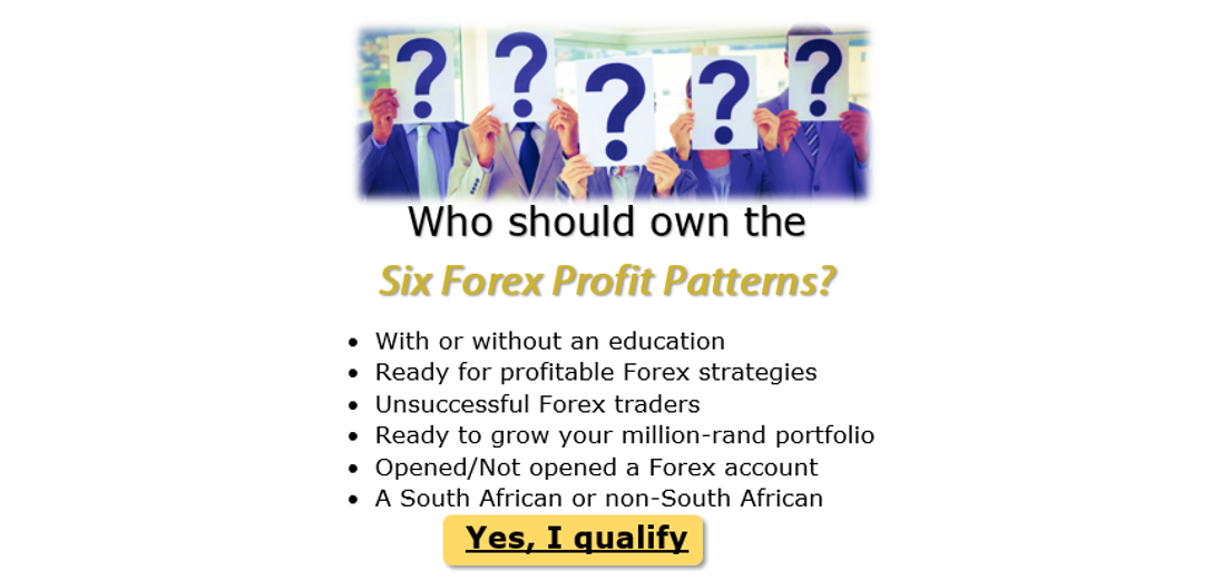 Forex investment association south africa
