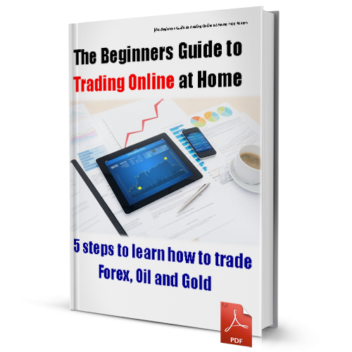 The Beginners Guide to Trading Online at Home