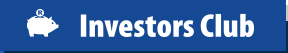 investorsclub.fspinvest.co.za